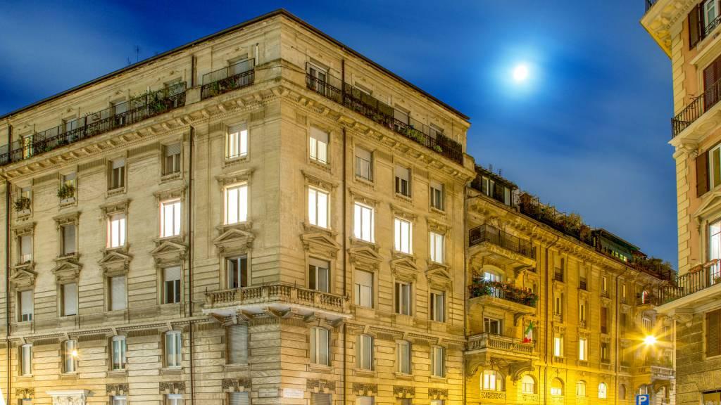Belli-36-Rooms-Roma-Historical-centre-1