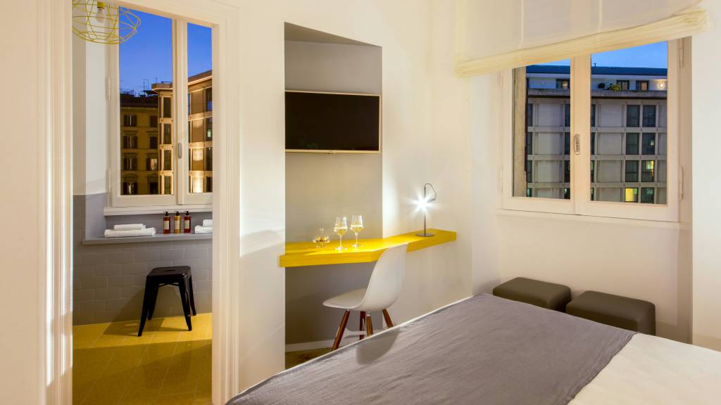Belli-36-Rooms-Roma-room-apartment-7