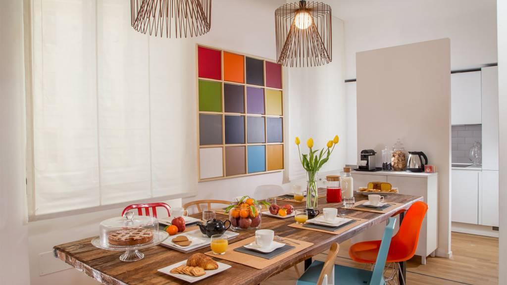 Residenza-Belli-36-Roma-colazione-9648