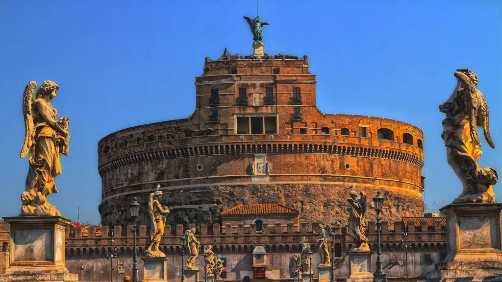 belli-36-rooms-roma-caste-sant-angelo