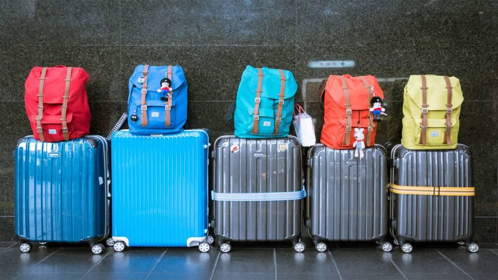 belli-36-rooms-rome- luggage-storage
