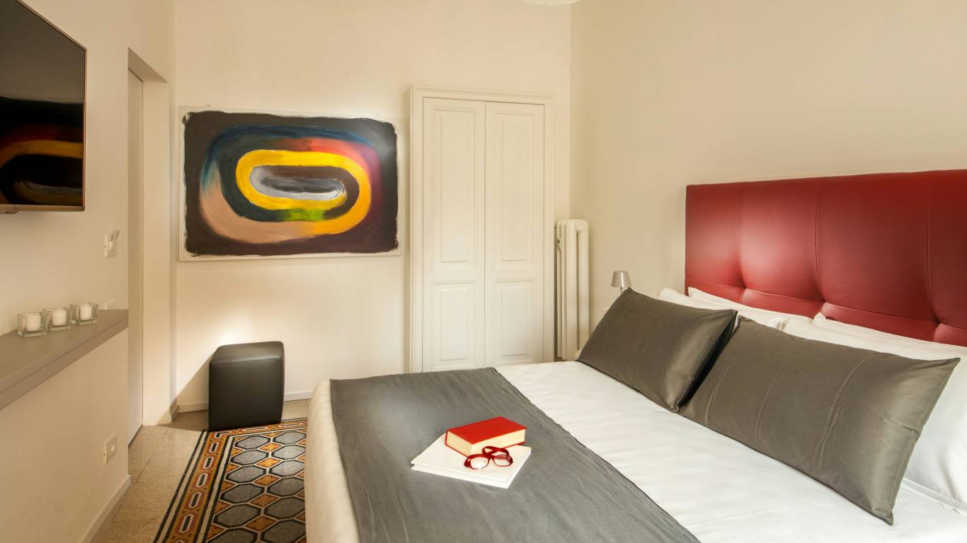 Belli-36-Rooms-Roma-room