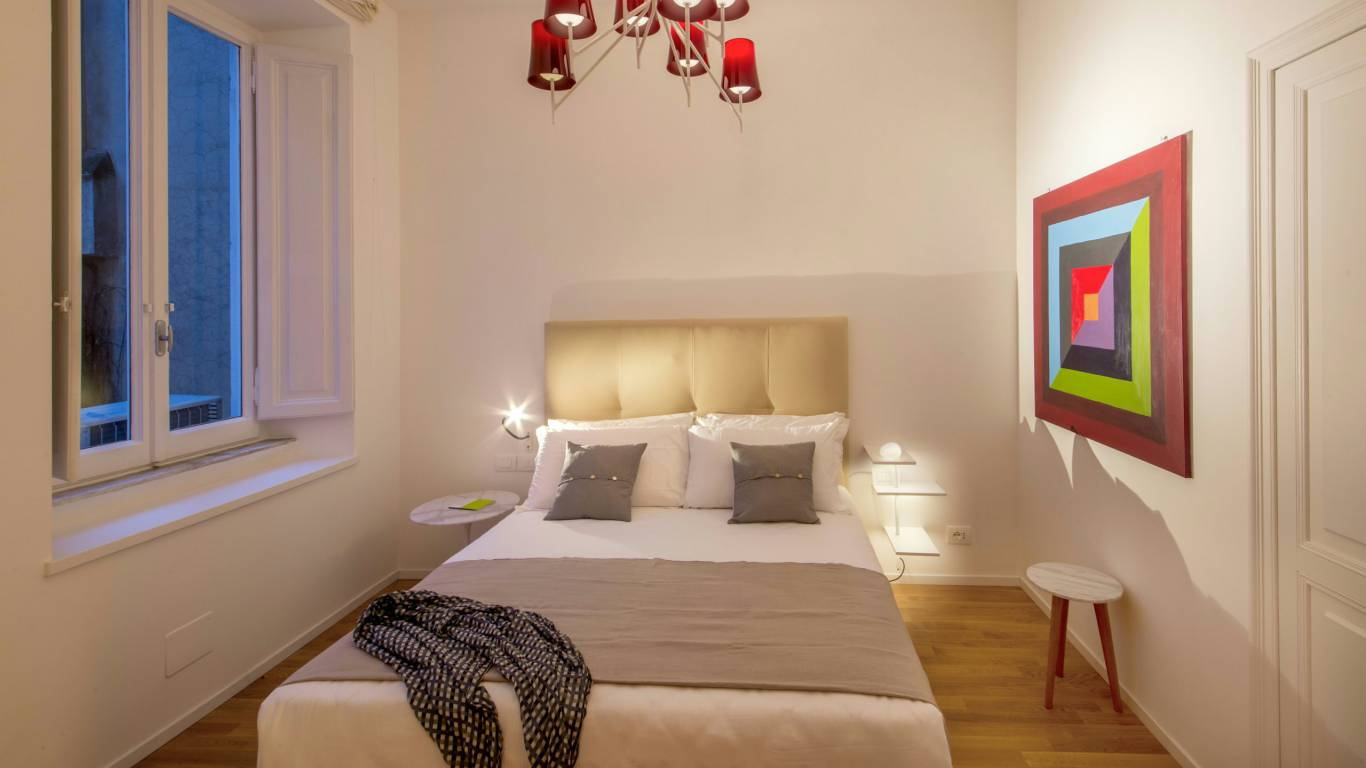 Belli-36-Rooms-Roma-room-4