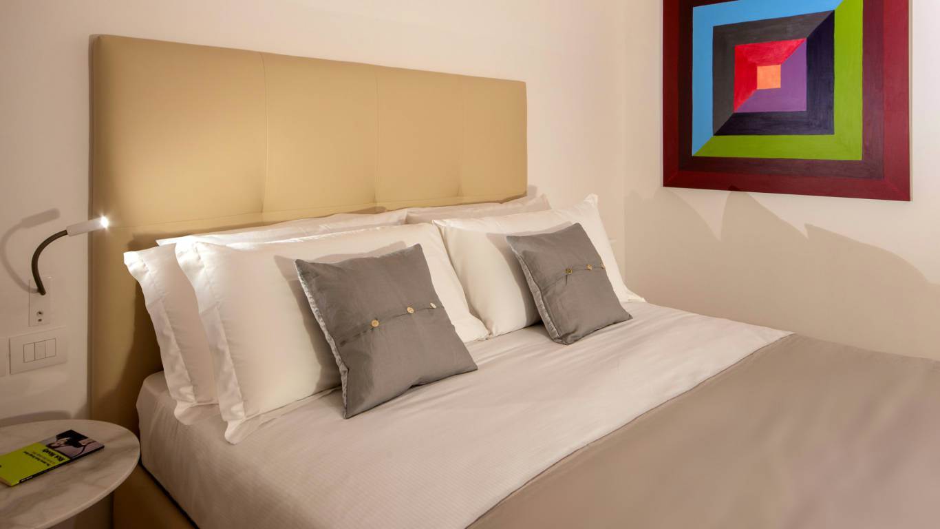 Belli-36-Rooms-Roma-room-3