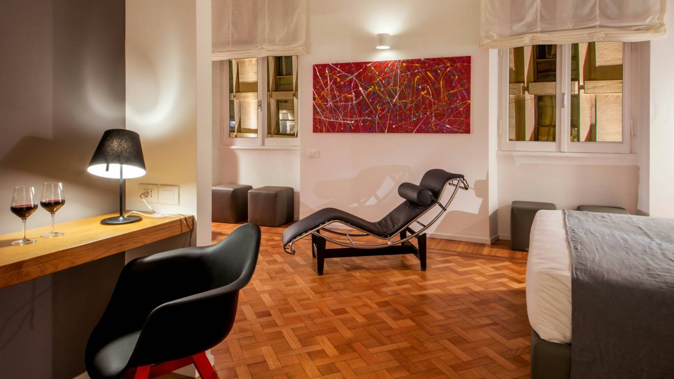 Belli-36-Rooms-Roma-room-7