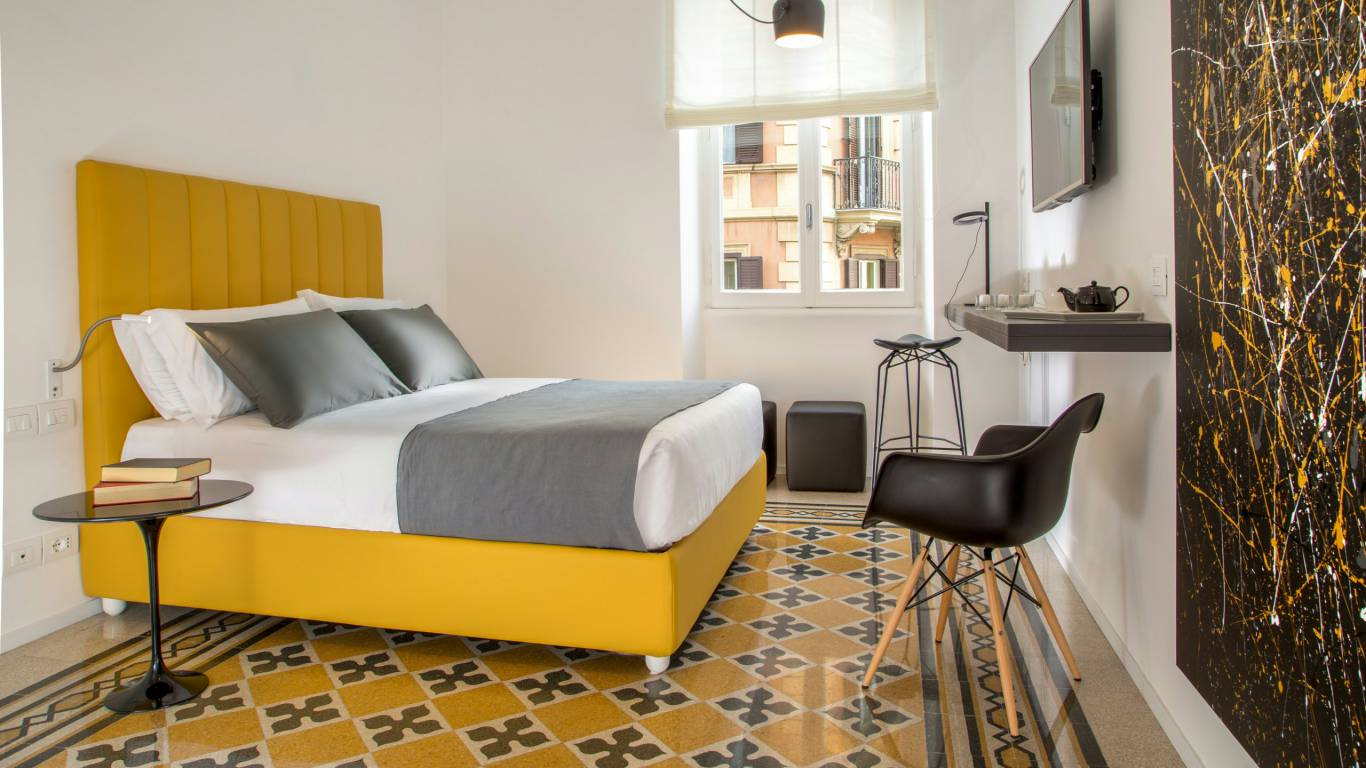 Belli-36-Rooms-Roma-room-8