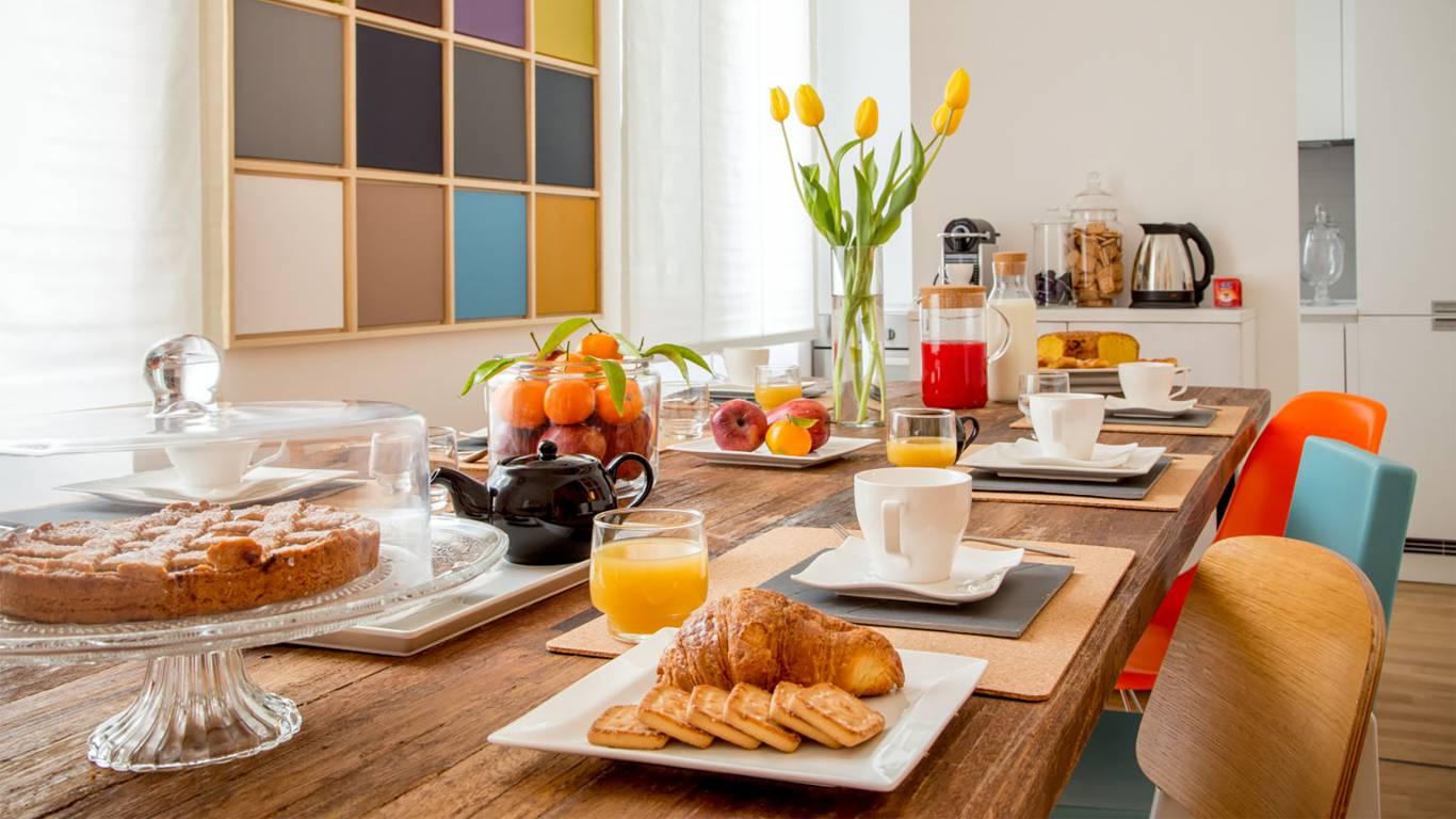 Residenza-Belli-36-Roma-colazione-9675
