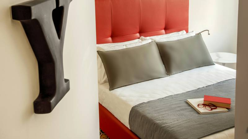 Belli-36-Rooms-Roma-room-1