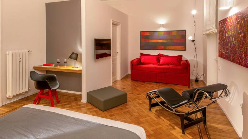 Belli-36-Rooms-Roma-room-6