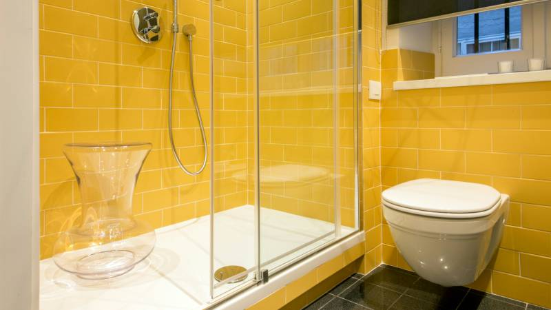 Belli-36-Rooms-Roma-bathroom-1
